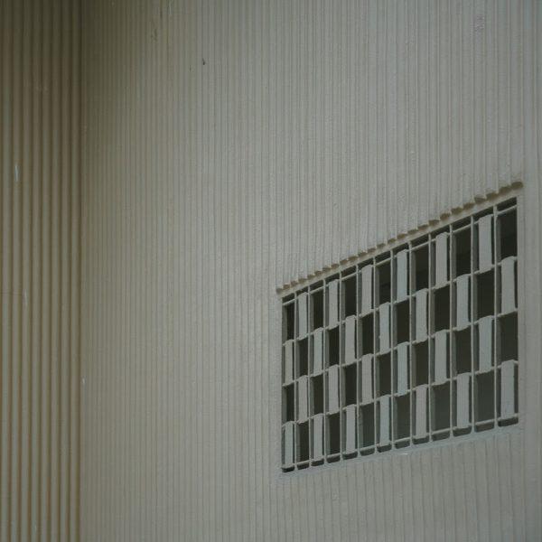 E7. Taupomosios kasos  (dab. Kauno miesto savivaldybė)