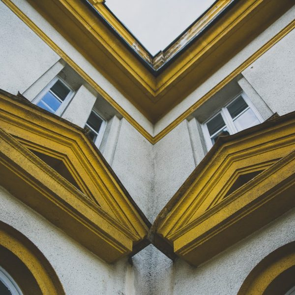 """2E1. Studentų korporacijos """"Neo Lithuania"""" rūmai (dab. Kauno vaikų ir moksleivių laisvalaikio rūmai)"""