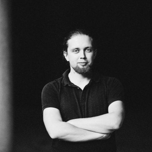 Paulius Tautvydas Laurinaitis